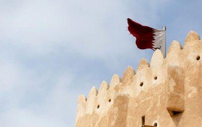 Катар считает «нереалистичными» требования арабских стран