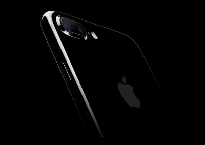Новые фото iPhone 8 раскрыли все секреты флагмана Apple