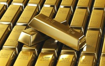 Золотовалютные резервы Белоруссии превысили $6,5 млрд