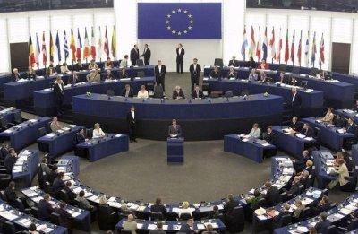 Еврокомиссия готова ввести санкций против Польши