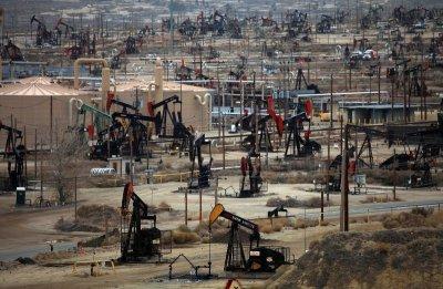 США подозревают Россию в противодействии разработкам сланцевой нефти