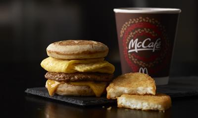 Сотрудник McDonald's в США рассказал об антисанитарных приготовления еды