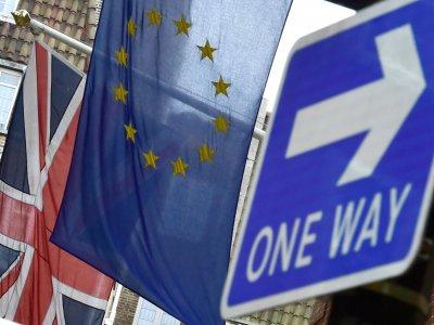 После Brexit в бюджете ЕС ежегодно не будет доставать 12 млрд евро