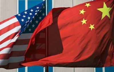 Китай ответит на ужесточение США торговых мер