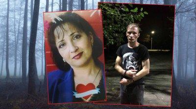 Каннибалы из Краснодара: фото, последние новости, подробности жизни семьи людоедов