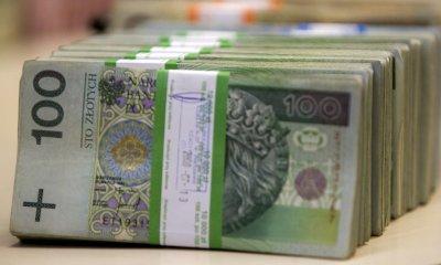 Польша может отказаться от кредита МВФ в 9,2 млрд долларов