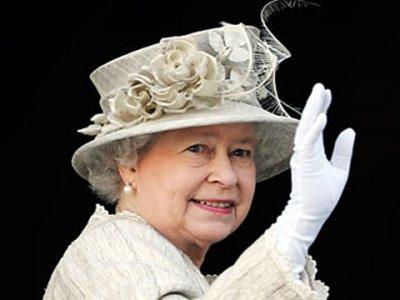 Около 10 млн фунтов стерлингов Елизаветы II инвестированы в офшоры
