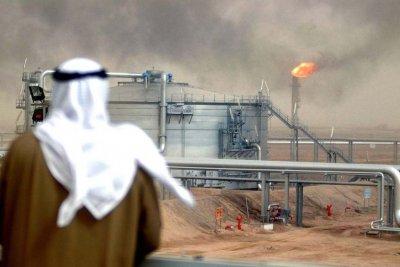 Власти Саудовской Аравии конфискуют имущество принцев на 800 млрд долларов