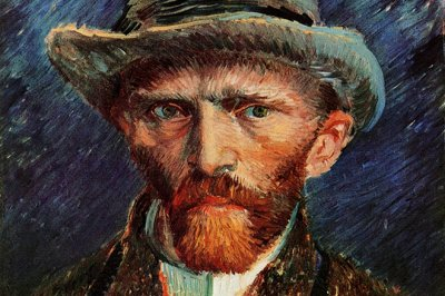 Полотно Ван Гога продали на аукционе за 81 млн долларов