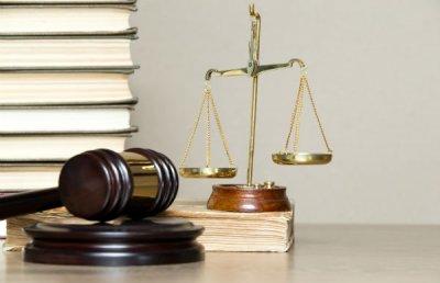 даже пленум верховного суда по лишению родительских прав вполне можешь