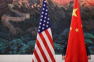 США хотят убедить Китай прекратить поставки нефти в КНДР