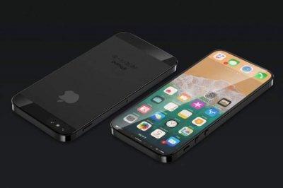 Apple выпустит iPhone SE 2 в первой половине 2018 года