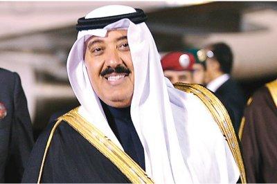 Саудовский принц купил себе свободу за 1 млрд долларов