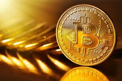 WSJ сообщает о планах NASDAQ начать торги биткоинами