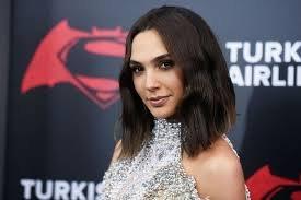 Forbes назвал самых кассовых актеров 2017 года