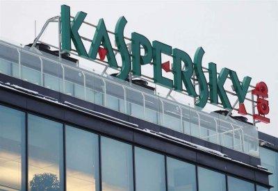 Власти Великобритании запретили использовать программы Kaspersky