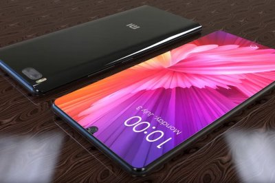 Рассекречены характеристики смартфона Xiaomi Mi 7