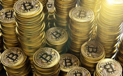 Финансовый аналитик предсказал, когда «пузырь биткоина лопнет»