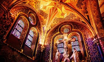 Православные праздники в январе 2018 года: церковный календарь
