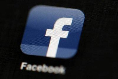 Facebook и Universal Music Group подписали лицензионное соглашение