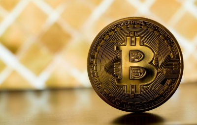 Обвал биткоина: названа причина падения криптовалюты