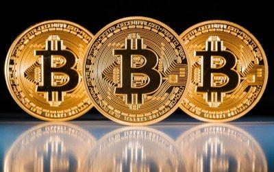 Эксперты прогнозируют обвал биткоина до нуля