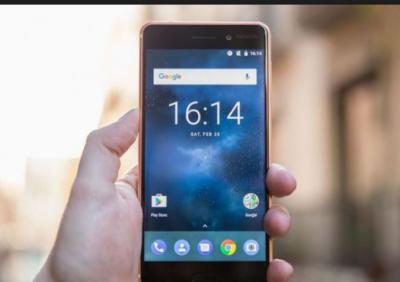 Стали известны характеристики обновленного Nokia 6