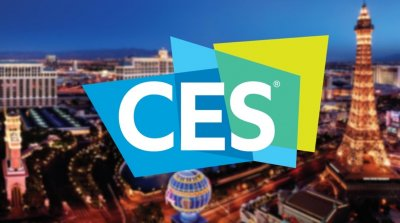Выставка CES 2018 в Лас-Вегасе: дата проведения, новинки (видео)