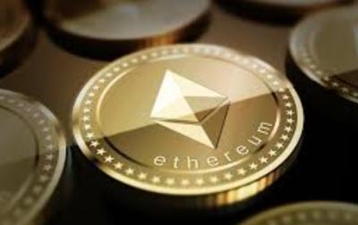Стоимость Ethereum впервые превысила $1000