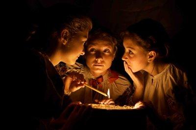 Народные приметы на Рождество Христово: как привлечь деньги, здоровье, удачу и любовь в дом