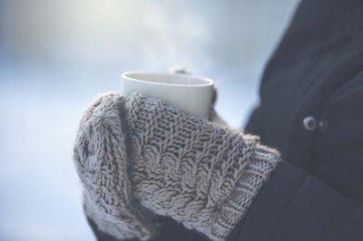 Синоптик сообщил морозах в Московском регионе на старый Новый год