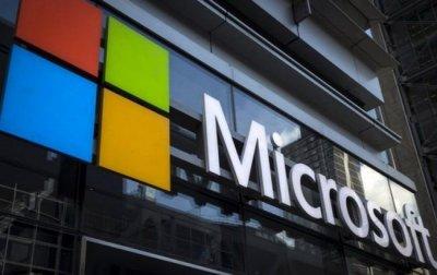 Компьютеры на ОС Windows перестали включаться после обновления Microsoft
