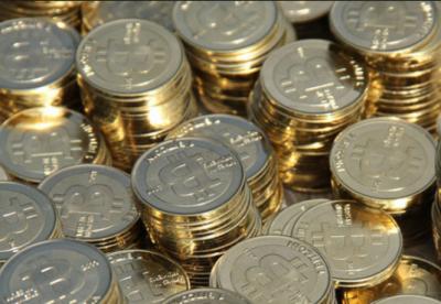 Избавляйтесь от биткоина: эксперты предсказали резкий обвал криптовалюты