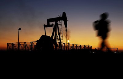 МЭА прогнозирует рост нефтедобычи в США
