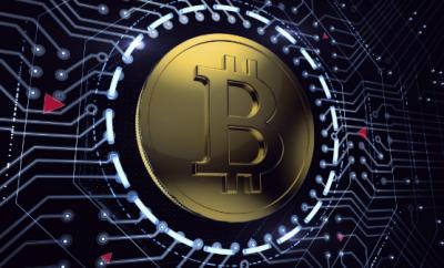 Эксперты опровергли информацию о неуязвимости криптовалют