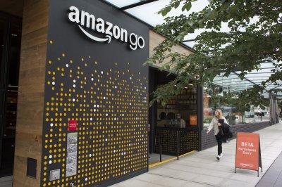 В Сиэтле открылся «умный магазин» Amazon