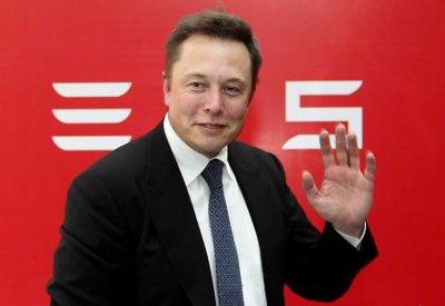 Илон Маск занялся новым бизнесом