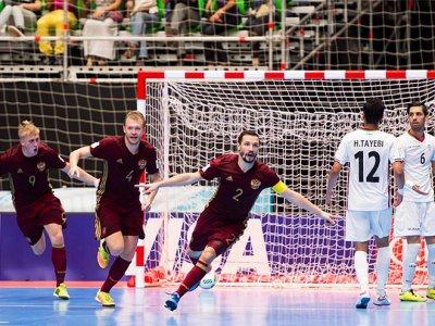 Азербайджан португалия мини футбол прогноз [PUNIQRANDLINE-(au-dating-names.txt) 35