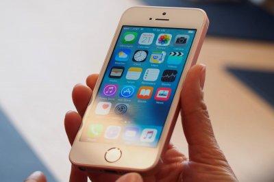 Nokia создала смартфон-убийцу для iPhone SE