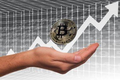 Прогноз курса биткоина на март 2018: какой будет цена на криптовалюту