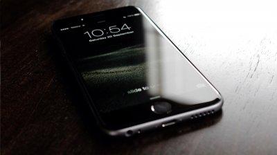 Обнаружен новый способ «убить» iPhone