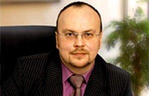 Племянник Путина Михаил назначен зампредседателя правления «Газпрома»