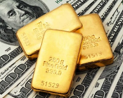 Новости Египта: валютные резервы страны достигли рекордных отметок