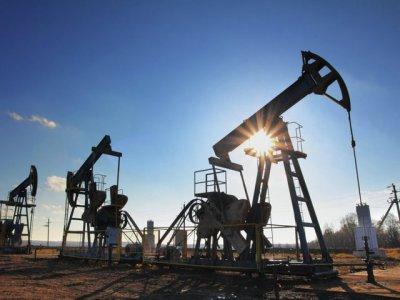 МЭА прогнозирует увеличение мирового спроса на нефть к 2023 году