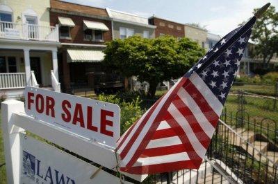 Жилье в США дорожает уже шесть лет подряд
