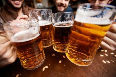 Созданы генномодифицированные дрожжи, «охмеляющие» пиво
