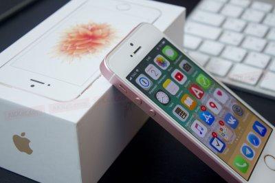 В России резко подешевели все модели iPhone