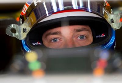 Сироткин занял 18-е место во второй практике Гран-при Австралии