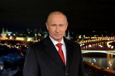 Путин: Критика власти не должна сводиться к популизму