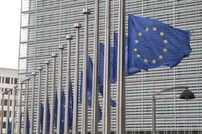 СМИ: 20 европейских стран планируют выслать российских дипломатов